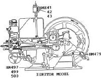 Ignitor Parts Diagram furthermore Boiler Wiring Schematic as well Ignitor Parts Diagram as well Simple Alarm Circuit Diagram Using Relay moreover Propane Furnace Wiring Diagram. on index524